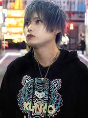 yasu(すごくゴツい) 写真