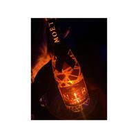 シャンパンシャンパン〜🥺🥺🥺の写真