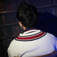歌舞伎町ホストクラブのホスト「金木犀」のプロフィール写真