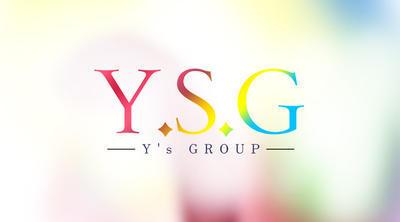 歌舞伎町}ホストクラブ「Y.S.G 」のメインビジュアル