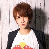 歌舞伎町ホストクラブのホスト「明希」のプロフィール写真