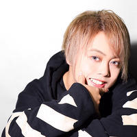 歌舞伎町ホストクラブのホスト「葵 爽 」のプロフィール写真