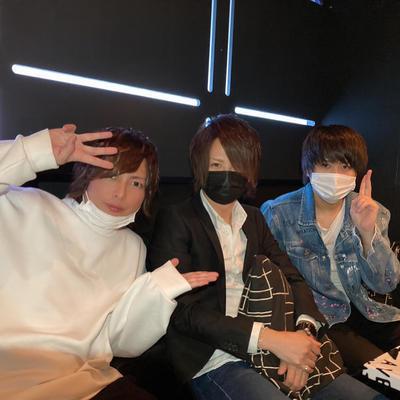「本日のラストソングは楓支配人でしたぁー!!…」の写真3