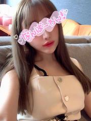 ティナのプロフィール写真