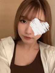 レナのプロフィール写真