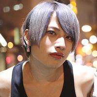 歌舞伎町ホストクラブのホスト「有栖川 嶺緒」のプロフィール写真