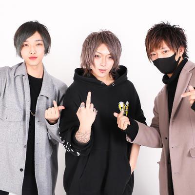 「先日1店舗目の撮影は「R TOKYO -D…」の写真1