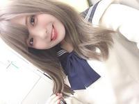 こんばんは!♡の写真