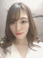 サユリのプロフィール写真