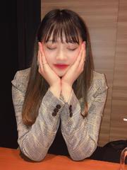 Ayaのプロフィール写真