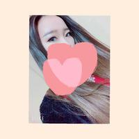 こんにちわ( *´꒳`*)🌸の写真