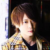 千葉ホストクラブのホスト「葵」のプロフィール写真