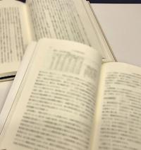5/14 おやすみ〜🌸の写真