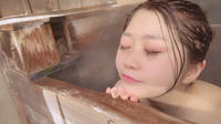 温泉♨️の写真