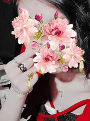 美愛のプロフィール写真