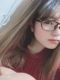 こんばんは☆蒲田OOPSのみかです🍊の写真