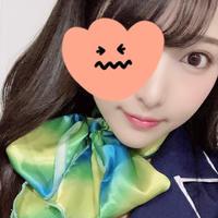 follow-img みなみ