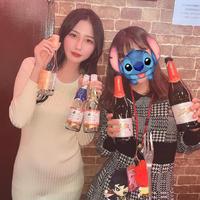【✍】2020.11.28