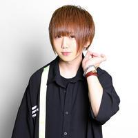 歌舞伎町ホストクラブのホスト「輝☆希星」のプロフィール写真