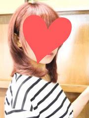 アナのプロフィール写真