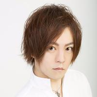 千葉ホストクラブのホスト「 早乙女 那月 」のプロフィール写真