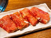 🥩肉肉肉肉肉🥩の写真