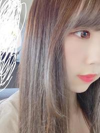 20.4.2♡の写真