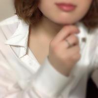しゅきーーーんっ∠( 'ω')/の写真