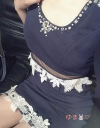 ドレス♡♡の写真