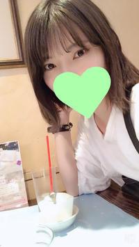【本日8/22、体験入店】の写真