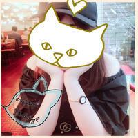 こんにちは!こはるです❁*.の写真