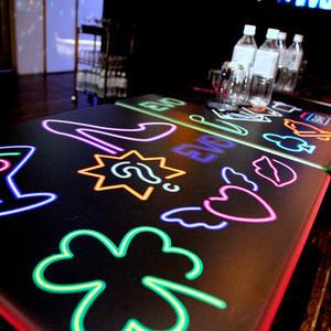 歌舞伎町ホストクラブ「EVO」の求人写真8