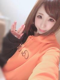 こんばんは♡♡の写真