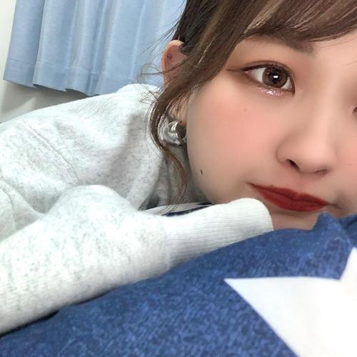 みーみ(妹)