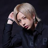 札幌ホストクラブのホスト「勇人」のプロフィール写真