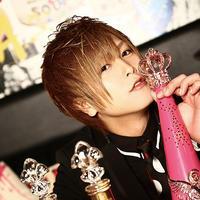 歌舞伎町ホストクラブのホスト「リョーガ」のプロフィール写真