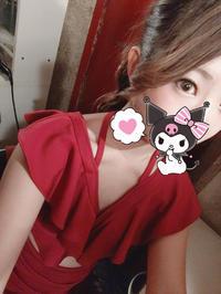 こんばんは♪♪えみです!!の写真