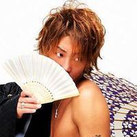 歌舞伎町ホストクラブのホスト「新 祐聖」のプロフィール写真