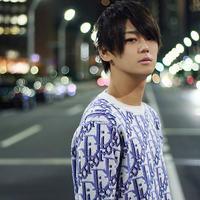 歌舞伎町ホストクラブのホスト「桜汰」のプロフィール写真