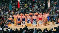 日本の文化②写真2