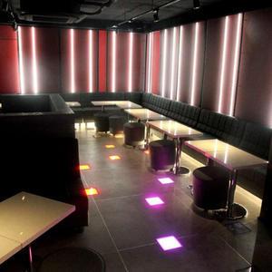 歌舞伎町ホストクラブ「GOLD」の求人写真3