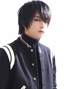 RYUSEI メイン写真