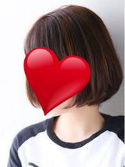 けいのプロフィール写真