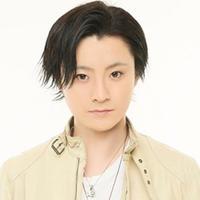 歌舞伎町ホストクラブのホスト「柚木誠悟」のプロフィール写真