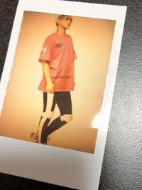 昨日のラスソンは神子王子🤴の写真
