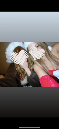 ラストクリスマス♡の写真
