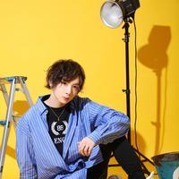 歌舞伎町ホストクラブのホスト「水樹 礼斗」のプロフィール写真