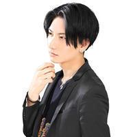 歌舞伎町ホストクラブのホスト「あると」のプロフィール写真