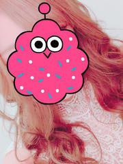 マユのプロフィール写真