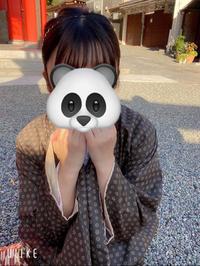 こんばんは りんですo( ›_‹ )o♡♡の写真